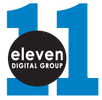 Eleven Digital Group